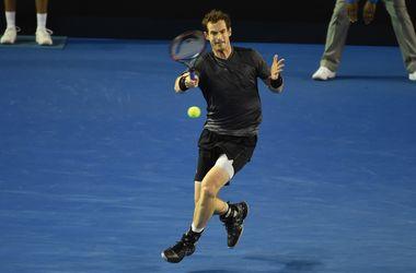 Стали известны все пары 1/4 Australian Open