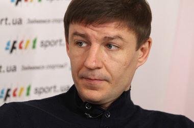 Максим Шацких может продолжить карьеру в Узбекистане