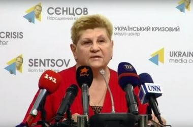 Грипп продолжает убивать украинцев: в каких регионах больше всего смертей