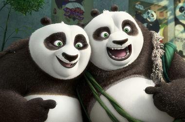 """Кинопремьеры недели: """"Кунг-фу панда — 3"""" завораживает боевыми сценами"""