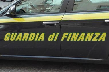 Финансовая гвардия Италии проводит обыски в штаб-квартирах ведущих футбольных клубов
