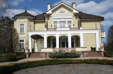 Налоги на роскошь: за большой дом или дорогой автомобиль придется платить по 25 тысяч гривен