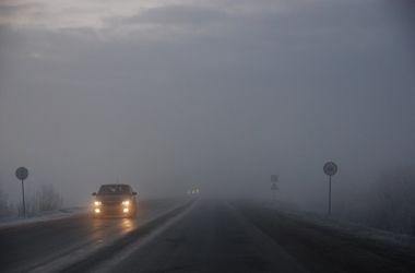 Погода чехов август
