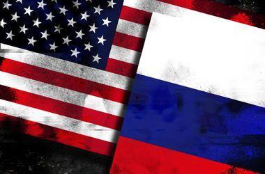 """ВС США определили """"сдерживание российской агрессии"""" своим главным приоритетом в Европе"""