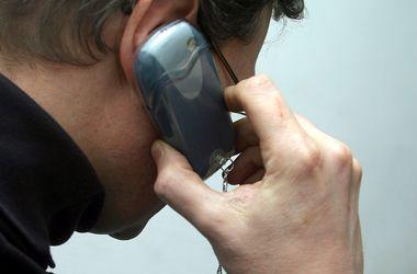 Что делать, если оператор мобильной связи без вашего желания сменил вам тариф