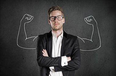 Советы начинающим предпринимателям: создаем базу контактов