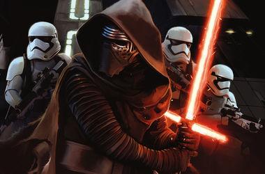 """Disney продолжит выпускать """"Звездные войны"""" до тех пор, пока зрители будут покупать на них билеты"""