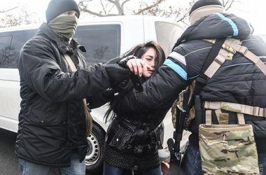 Смоленские новости россия 1 вчерашний выпуск видео