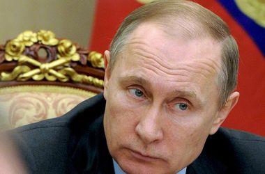 Тяжелая неделя Путина: В США говорили о коррупции на $40 млрд, а в Гааге — о преступлениях в Грузии