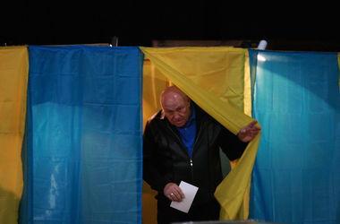 Выборы в райсоветы Киева оказались под угрозой