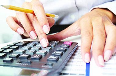 Как получить налоговую скидку и вернуть деньги