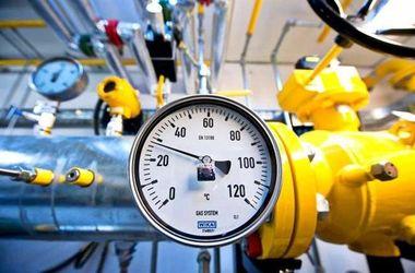 """В """"Укргаздобыче"""" рассказали, сколько Украина теряет газа из-за оккупации части Донбасса"""