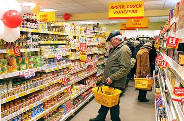 """Что подорожает в Украине в ближайшее время: продукты, """"коммуналка"""" и алкоголь"""