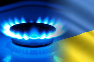 """В """"Укргаздобыче"""" рассказали, какой должен быть тариф, чтобы добывать сланцевый газ в Украине"""