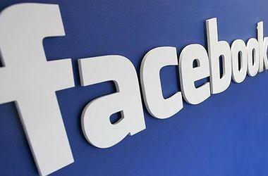Facebook запретит продавать оружие в соцсети