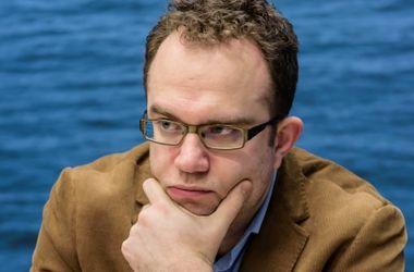 Гроссмейстер Павел Эльянов занял шестое место на престижном турнире в Вей-ан-Зее