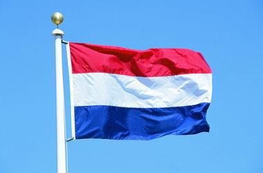 В Нидерландах растет число сторонников ассоциации Украина-ЕС - исследование