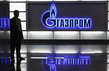 """Российский монополист """"Газпром"""" готовится к нефти по $20"""