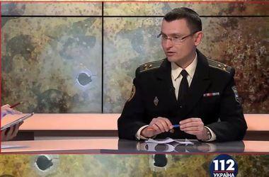 Генштаб передал Генпрокуратуре все материалы по Иловайской трагедии, - Селезнев
