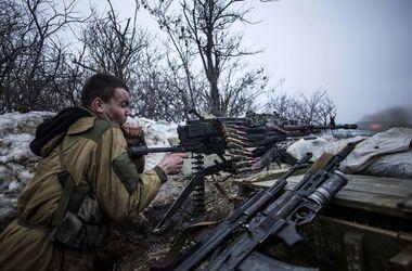 """Почему боевики """"ДНР"""" убивают друг друга, - военный эксперт назвал две причины"""