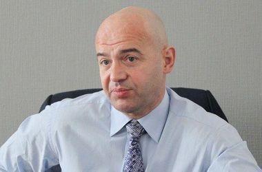 Замглавы БПП Кононенко рассказал, когда Рада возьмется за переформатирование Кабмина