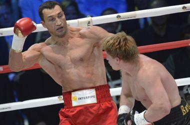 Александр Поветкин готов драться с Кличко даже если у того не будет титулов