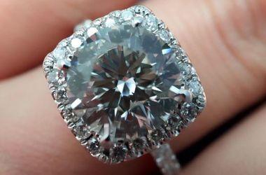 Где искать алмазы: геолог нашел необычное месторождение