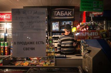 Россия будет до последнего цепляться за военную базу в Крыму - эксперт