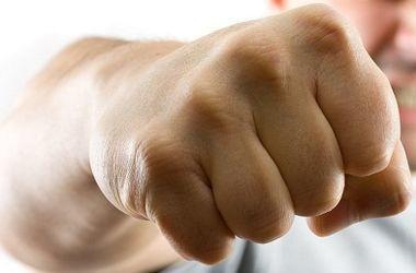 В Черкассах мужчина угрожал журналистке расправой за ложь