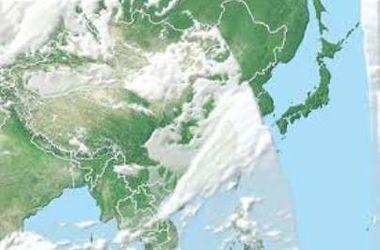 США грозят КНДР жесткими санкциями в случае запуска Пхеньяном спутника