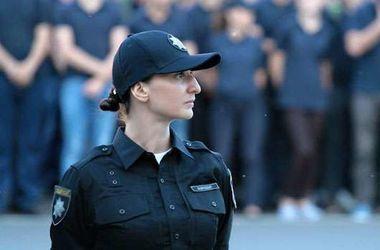 Рации киевской полиции можно слушать в прямом эфире