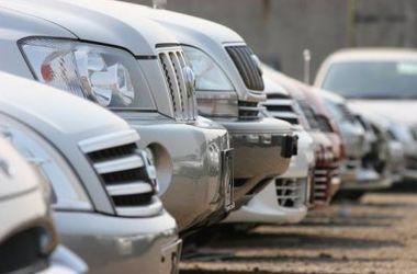 Какие автомобили можно сейчас купить в Украине до 250 тысяч грн