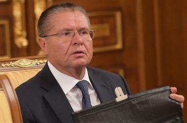 Из-за нефтяного обвала в России готовятся к инфляции