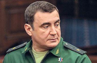 Новый тульский губернатор организовал бегство Януковича из Украины - СМИ