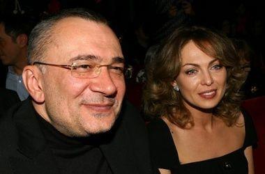 Экс-жена Меладзе рассказала о тяжелой борьбе с недугом сына