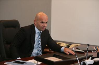Кононенко предлагает отдать Ковальчуку кресло Абромавичуса
