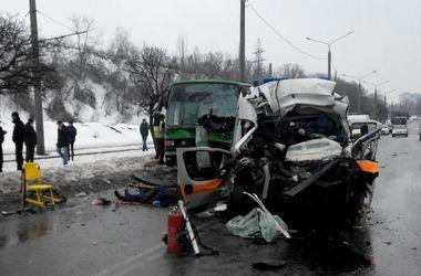 Фельдшер, о смерти которого сообщили вчера в Харькове, оказался жив