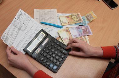 Новые коммунальные тарифы: сколько придется платить?