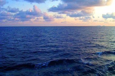 На Земле может появиться безжизненный океан – ученые