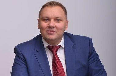 """Лещенко назвал предполагаемого """"смотрящего"""" для Абромавичуса (обновлено)"""