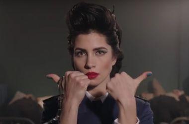 Скандальные Pussy Riot выпустили новый клип