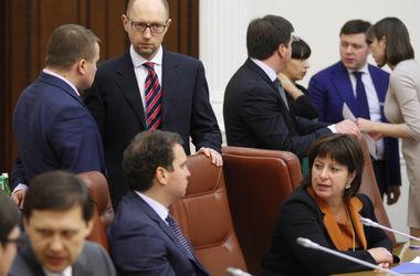 Депутаты приглашают Абромавичуса в Раду для обнародования фактов коррупции