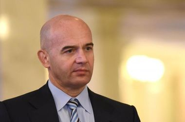 Антикоррупционное бюро взялось за Кононенко после заявлений Абромавичуса