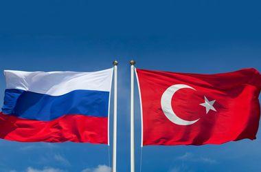 Турция ввела визовый режим для отдельной категории граждан России