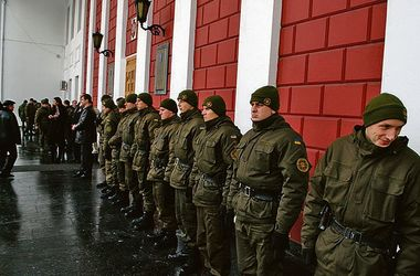 Историческая сессия в Одессе: депутаты заслужили аплодисменты активистов и выделили 100 млн грн тепловикам
