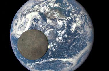Люксембург готовится к добыче ресурсов в космосе
