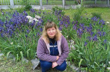 """Коллеги о погибших в страшной аварии харьковских медиках: """"Они спасли не одну жизнь"""""""