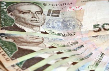 Трое харьковчан требовали 150 тысяч гривен выкупа за жизнь мастера по ремонту