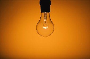 Над Харьковом нависла угроза энергетического коллапса