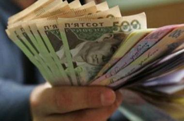 В Харькове на льготные кредиты выделили 25 млн